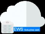 Ews – Soluções Web